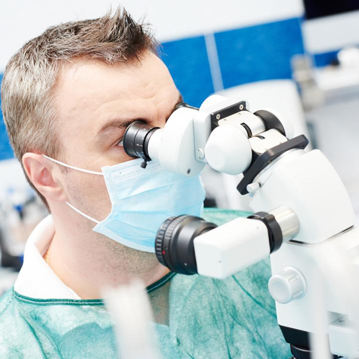 dentiste-chablais-article-dentisterie-mini-invasive-01